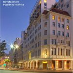W Hospitality Group - Africa Pipeline Report 2020