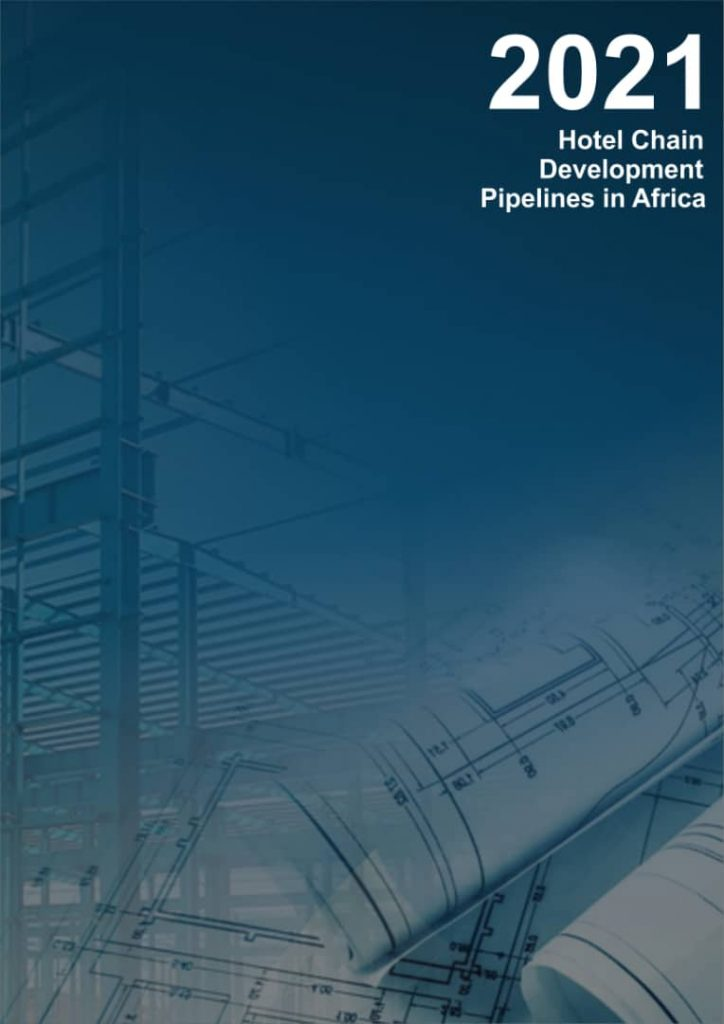 https://w-hospitalitygroup.com/w-hospitality-group-africa-pipeline-report-2021/